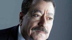 Pourquoi Obama ne doit pas compter sur les Etats arabes pour la coalition contre Daech