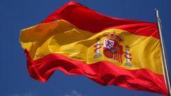 12 stéréotypes sur les Espagnol(e)s que vous pouvez