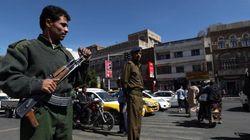 Yémen: 32 morts dans un attentat suicide anti-chiite à