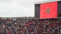 CAN 2015: Le Maroc n'a pas encore tranché en cas de report