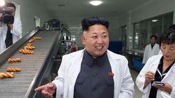 Talons hauts, abus d'emmental, les folles rumeurs sur la santé de Kim