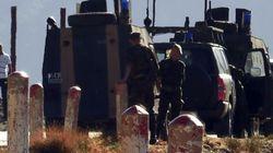 Algérie : L'armée et le gouvernement disent que tout a été fait pour sauver Hervé
