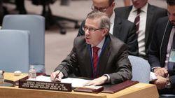 Le chef de la mission de l'Onu pour la Libye dresse un tableau sombre de la