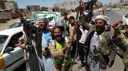 Yémen : Combats à Sanaa où les Houtis ont pris les sièges du gouvernement et de la