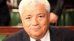 La Tunisie est prête pour ses premiers procès antiterroristes (Ministre de la