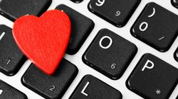 8 conseils pour augmenter ses chances de séduction sur les sites de