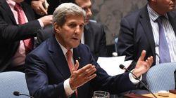 Face aux Jihadistes du Daech, l'ONU appelle à renforcer le soutien à