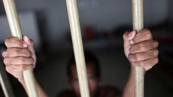 Human Rights Watch rappelle les partis politiques à l'ordre (et à la loi
