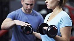 13 mythes sur l'exercice qui vous empêchent de