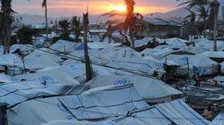 Catastrophes naturelles: Moins de victimes mais la menace