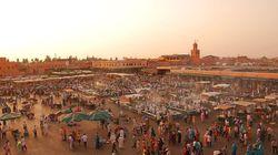 Le tourisme au Maghreb en chute libre à cause de la menace