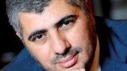 Laïd Benamor élu à la tête de la Chambre algérienne du commence et d'industrie