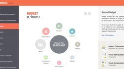 Comment parler du budget de l'Etat quand on n'y comprend rien? Le nouveau défi d'Al