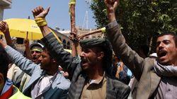 A Sanaa, une solution à la crise politique yéménite se