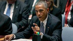 Syrie: Les Etats-Unis frappent des champs pétroliers contrôlés par EI