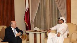 Pas de Mondial au Qatar selon un membre de la