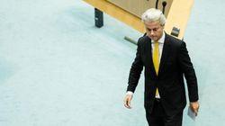 Un député néerlandais soupçonné d'incitation à la haine pour des propos