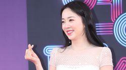 '결혼식 당일' 라디오 진행한 박은영에게 걸려온 한 통의