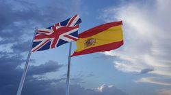 Empate técnico a ineptitud de los políticos de España y Reino