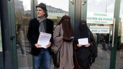Nekkaz a payé l'amende de la princesse qatarie victime d'un Pire