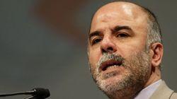 Al-Maliki écarté, Al-Abadi chargé de former le nouveau