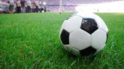 Tunisie: Deux personnalités du football tunisien figurent sur les listes pour les