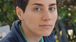 L'iranienne Maryam Mirzakhani, première femme à remporter la médaille Field, le