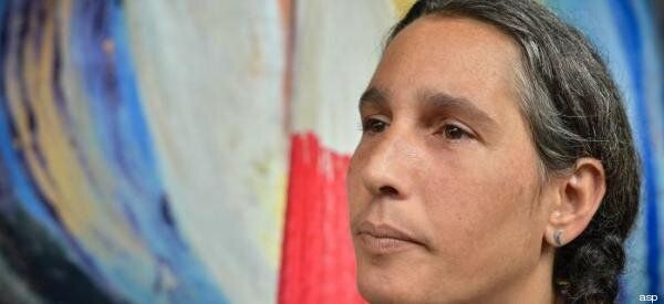 A la faveur des réformes, des Cubains de l'étranger rentrent au