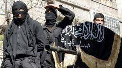 Obama va annoncer son plan anti-Daech, Kerry