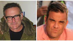 Ces internautes qui confondent Robin et Robbie