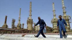 Assaut jihadiste contre une raffinerie, mobilisation internationale