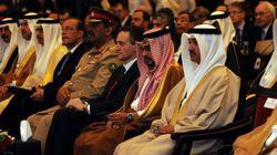 Un prince Saoudien victime de braquage à
