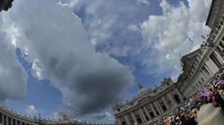Le Vatican demande aux leaders musulmans de condamner la barbarie de l'Etat