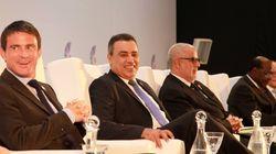 Mehdi Jomâa: La Tunisie se révèle sous un autre