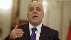 Irak: La formation du gouvernement est à son