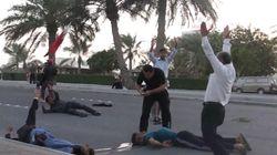 Une entreprise d'espionnage allemande a aidé le Bahreïn à espionner des activistes du Printemps