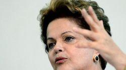 Des dizaines de parlementaires brésiliens accusés d'avoir touché des
