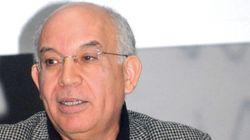Rahabi analyse les révoltes arabes: Le succès tunisien et les