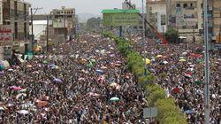 Yémen: