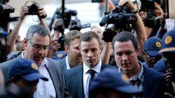 Pistorius pas coupable de meurtre mais pas sorti d'affaires pour