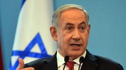 Netanyahu accuse le Conseil des droits de l'Homme de l'ONU de