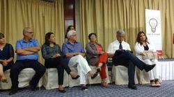 Législatives: L'UPT (menée par Al Massar) fait moins bien que le Pôle démocratique moderniste en