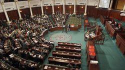 Hakim Ben Hammouda appelle l'ANC à adopter 5 lois pour éviter une crise
