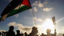 Etats-Unis: Le navire israélien est revenu à Oakland se faire décharger en secret, dans la