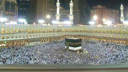 El Hadj, un pèlerinage qui rapporte