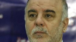 Irak: Haïdar Al-Abadi remplace Nouri