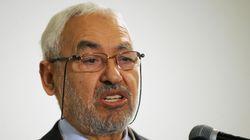 Rached Ghannouchi appelle les jeunes à épouser les divorcées et les femmes de plus de 30