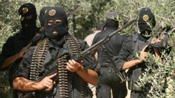 Gaza: Le Hamas refusera toute tentative pour le