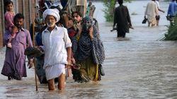 Les catastrophes naturelles sont-elles plus dangereuses que les