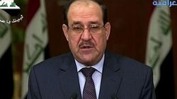 Irak : Poussé vers la sortie, al-Maliki se